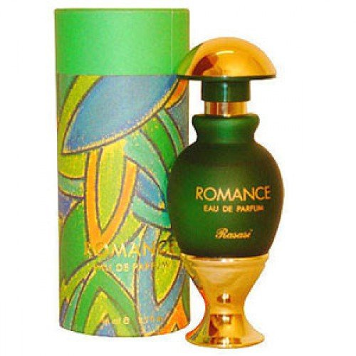 Rasasi Romance EAU De Parfum Spray 45ml