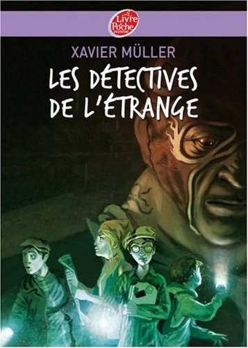 """<a href=""""/node/13861"""">Les détectives de l'étrange</a>"""