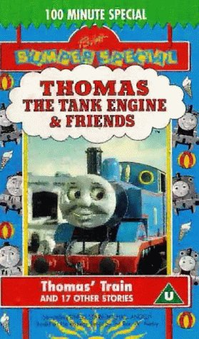 thomas-the-tank-engine-friends-bumper-special-thomas-train-and-17-other-stories-vhs