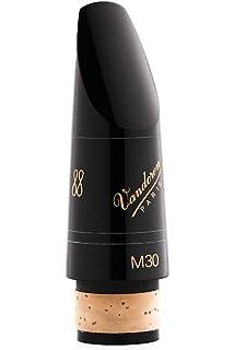 Legere ancia clarinetto sib Signature Series European Cut 3.75 box da 1