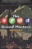 1: The Sfwa Grand Masters