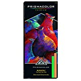 Prismacolor Premier Firm Pastel Color Sticks 24/Pkg-Nupastel
