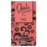 Revlon Charlie Chic Eau De Toilette 30 ml (woman)