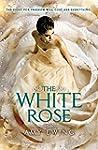 The White Rose (Jewel Series)