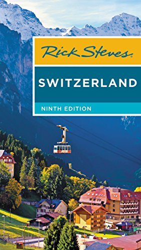 Online dating switzerland engelsk