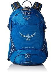 """Osprey Herren Bikerucksack """"Escapist 32"""" indigo blue"""