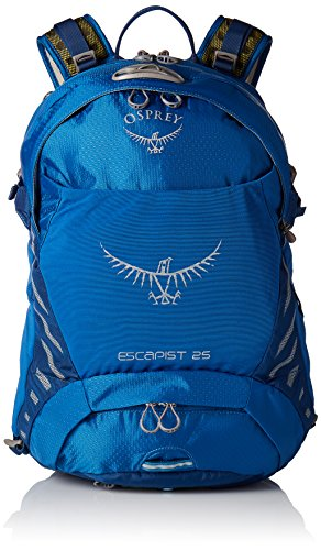 Osprey - Escapist 25 Indigo, color blue, talla 23 Liters-S/M
