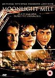 Moonlight Mile [DVD] [2003]