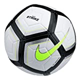 Nike Unisex – Erwachsene NK Strk Team Ball