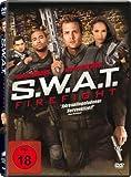 S.W.A.T.: Firefight kostenlos online stream