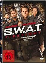 S.W.A.T.: Firefight hier kaufen
