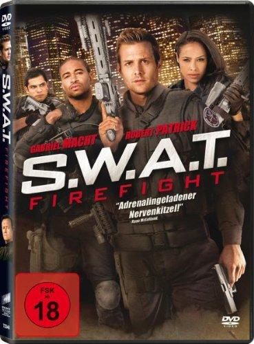 Bild von S.W.A.T.: Firefight