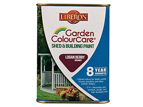 liberon-cobertizo-y-edificio-pintura-1l-logan-berry