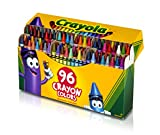 Crayon Sharpeners Review and Comparison