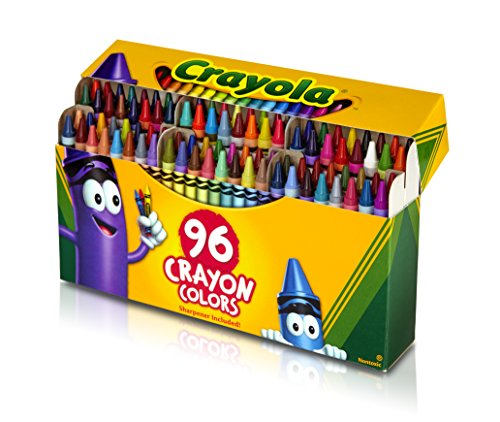 crayola-pastelli-96-pkg