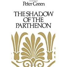 The Shadow of the Parthenon
