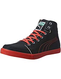 Puma Men's Drongos Idp Sneakers