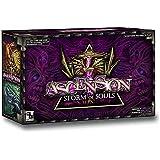 Stone Blade Entertainment - 331408 - Jeu De Cartes - Ascension Storm Of Souls