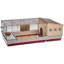 Suchergebnis Auf Amazonde Für Kaninchenstall Innen
