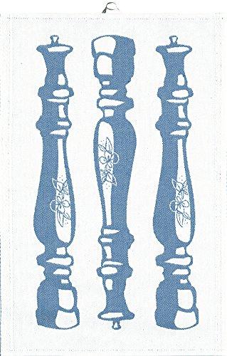 tina-nordstrom-handtuch-kuchentuch-tinas-kok-blau-35x50-cm-ekelund
