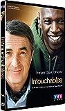 Intouchables / Eric Toledano ; Olivier Nakache, Réal. | Nakache, Olivier. Monteur