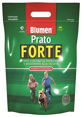 prato-forte-blumen-sacchetto-da-kg-2