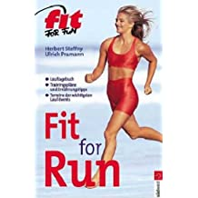 Fit for Run