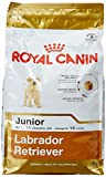 #10: Royal Canin Labrador Junior, 3 kg