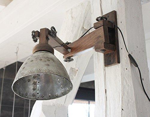 factory-wand-lampe-industrielampe-fabriklampe-wandlampe-leselampe-holz-antik