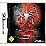 Spider-Man: The Movie 3 [Software Pyramide]