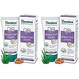 Himalaya Baby Diaper Rash Cream (HM VG 0213) - Pack Of 2
