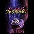 Beautifully Decadent (Beautifully Damaged Book 3) (English Edition)