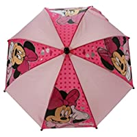 Trade Mark Collections Disney Minnie Mouse It