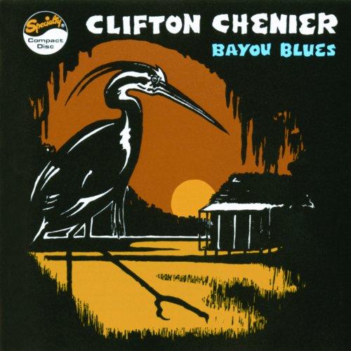 Bayou Blues (Remastered)
