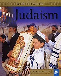 Judaism (World Faiths)