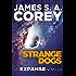 Strange Dogs (Expanse) (English Edition)