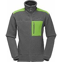 Norrona Trollveggen Thermal Pro Jacket
