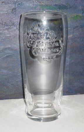 pub-accessoires-stella-artois-verre-a-biere