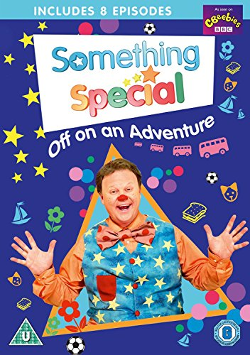 something-special-off-on-an-adventure-dvd-2017