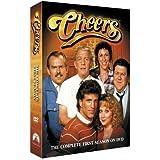 Cheers - Season 1