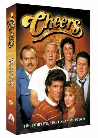 cheers-season-1-import-anglais