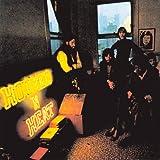 Hooker N'heat 1970