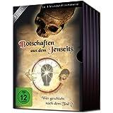 Botschaften aus dem Jenseits ( 5 DVD BOX )