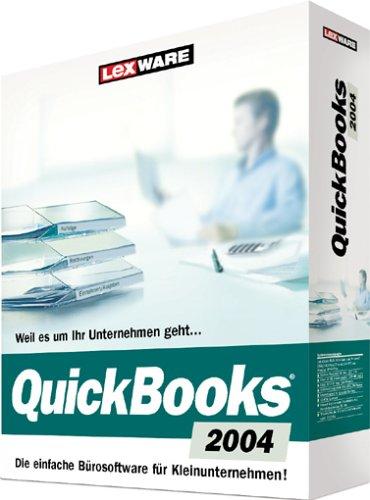 quickbooks-2004