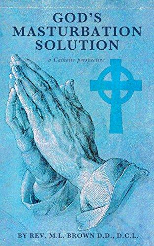 Is masturbation against catholicism