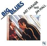 Big Blues [Blu-Spec CD]
