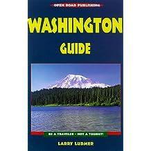 Washington Guide