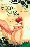 Feenherz: Göttin wider Willen: Romantic Fantasy Roman