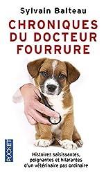 Chroniques du Docteur Fourrure
