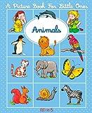 Image de Animals